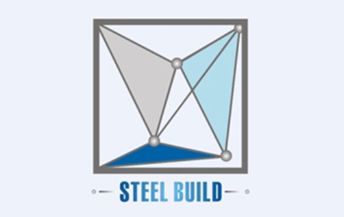 steel-build-11-05-2020-icon