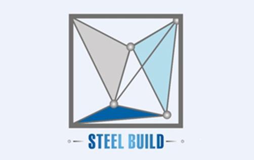 steel-build-04-08-2020-icon