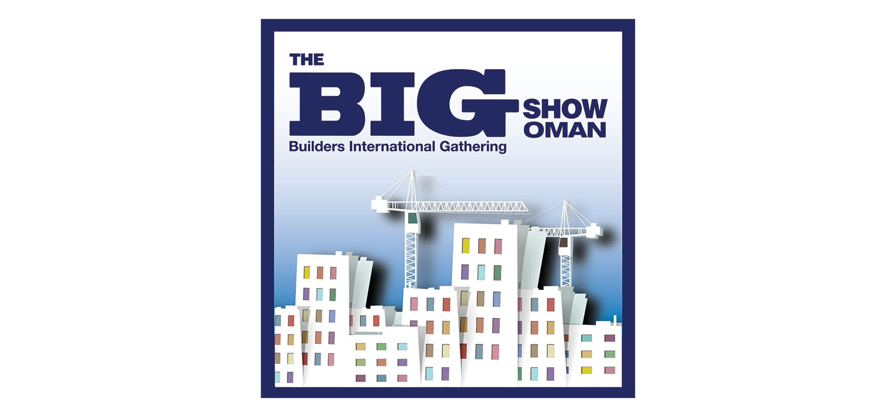 the-big-show-oman-icon