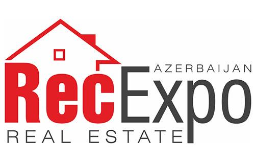 rec-expo-21-11-2019-icon