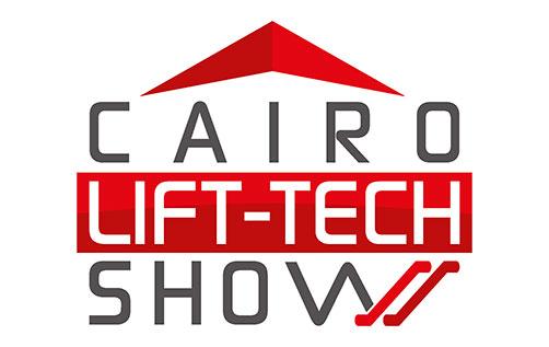 cairo-lift-tech-show-16-01-2020-icon