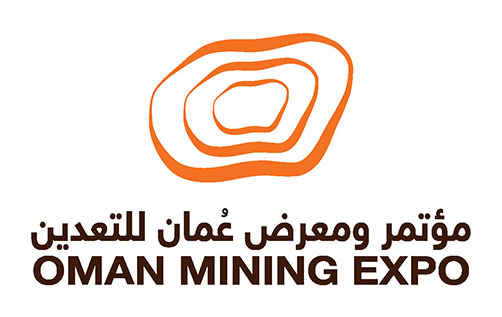 oman-mining-expo-icon