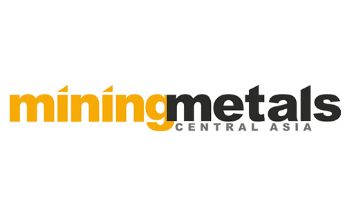 Mining & Metals Central Asia