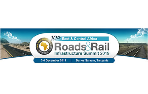 10th-east-central-africa-roads-rail-infrastructure-summit-03-12-2019-icon