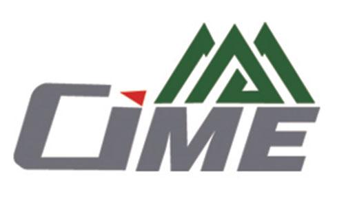the-7th-china-international-mining-expo-18-06-2020-icon
