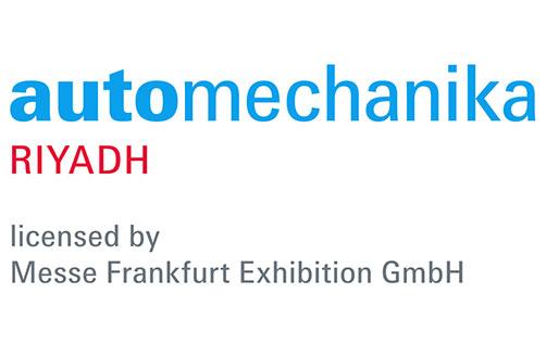 automechanika-riyadh-24-02-2020-icon