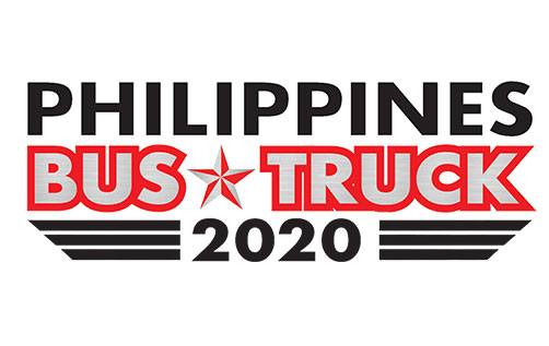 philbus-and-truck-23-04-2020-icon