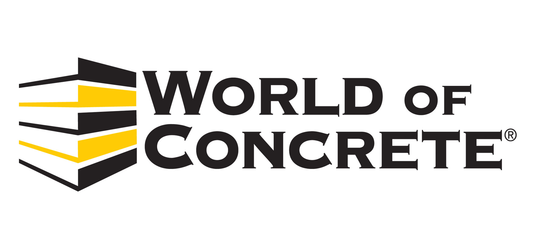world-of-concrete-2019-icon
