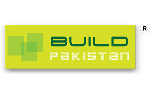 build-pakistan-19-12-2019-icon