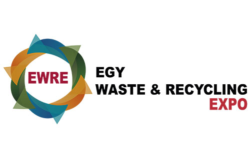 egy-waste-recycling-expo-28-03-2020-icon