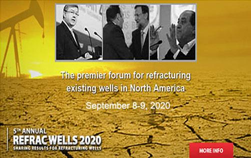 refrac-wells-12-05-2021-icon