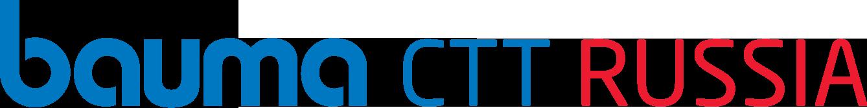 ctt-russia-icon