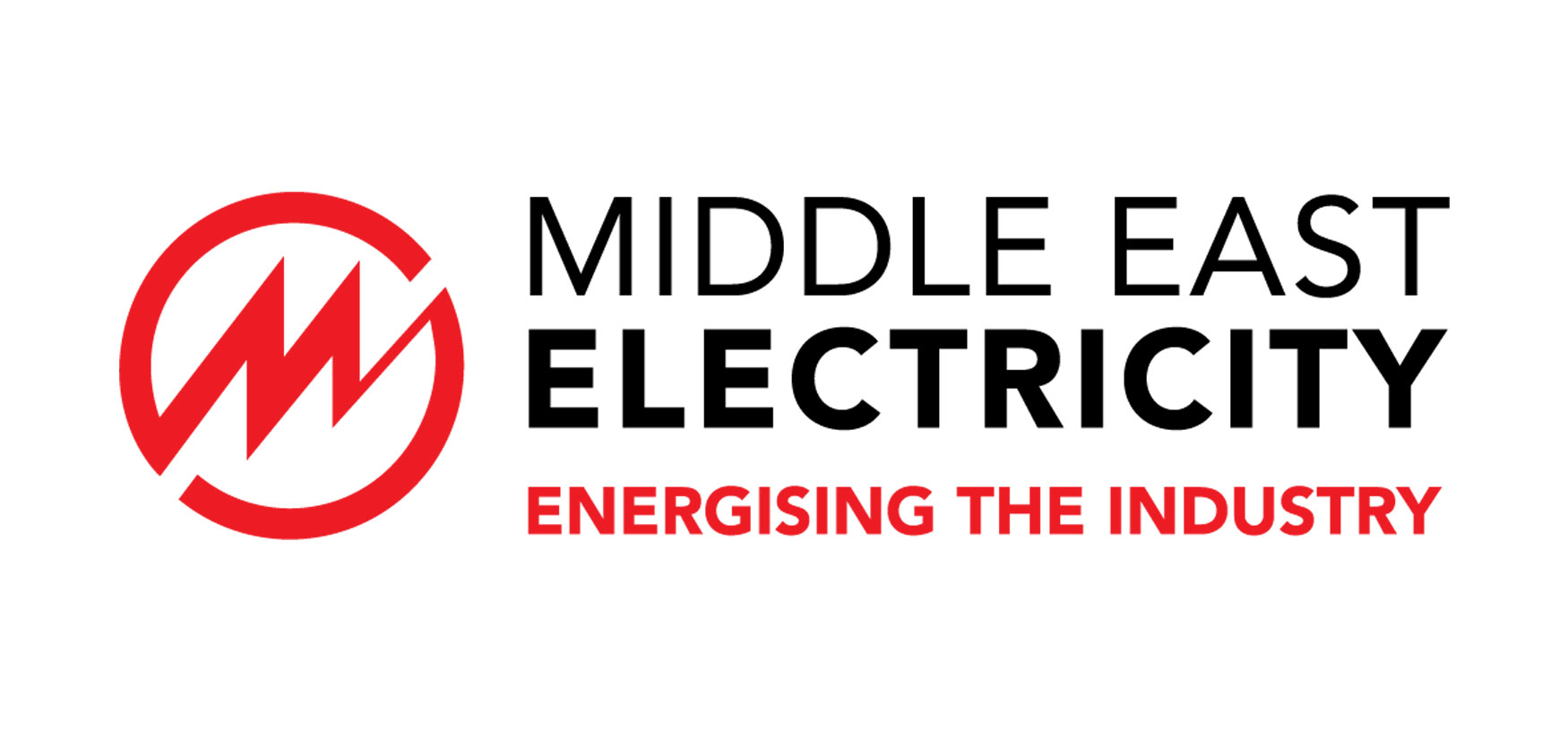 middle-east-electricity-2019-icon