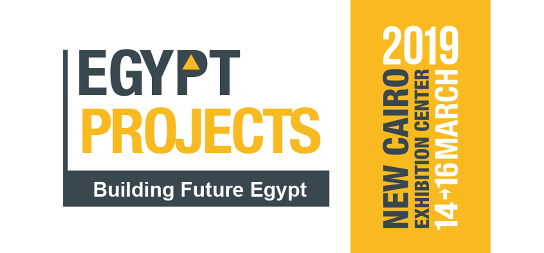 egypt-projects-icon