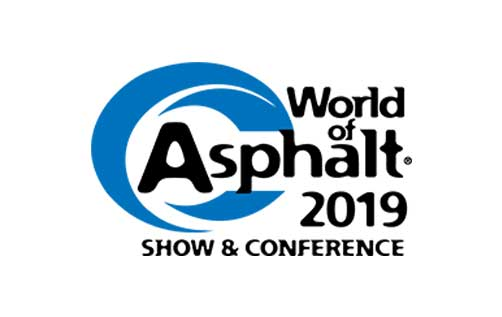 world-of-asphalt-show-conference-icon