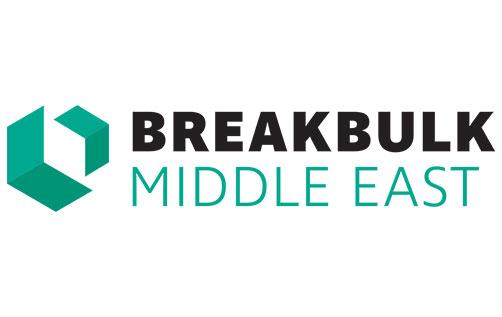 breakbulk-middle-east-25-02-2020-icon
