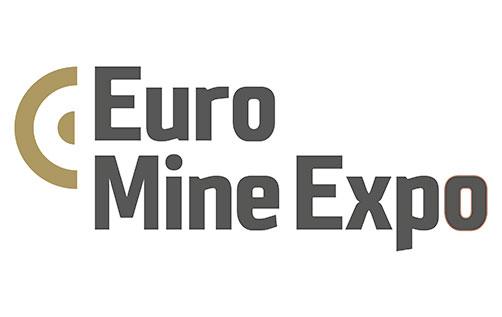 euro-mine-expo-01-06-2021-icon