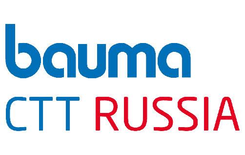 باوما سي تي تي روسيا