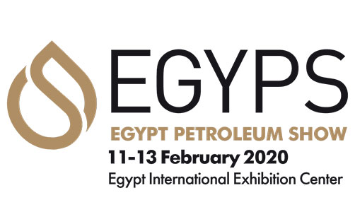 egypt-petroleum-show-11-02-2020-icon
