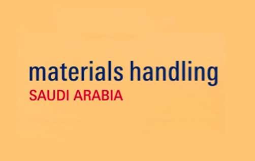 materials-handling-saudi-arabia-icon