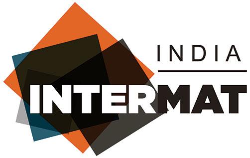 intermat-india-14-10-2020-icon