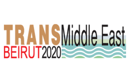 17th Trans Middle East Lebanon