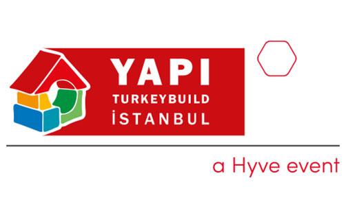 43rd-yapi-turkeybuild-istanbul-24-08-2020-icon