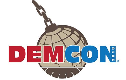 demcon-24-11-2022-icon