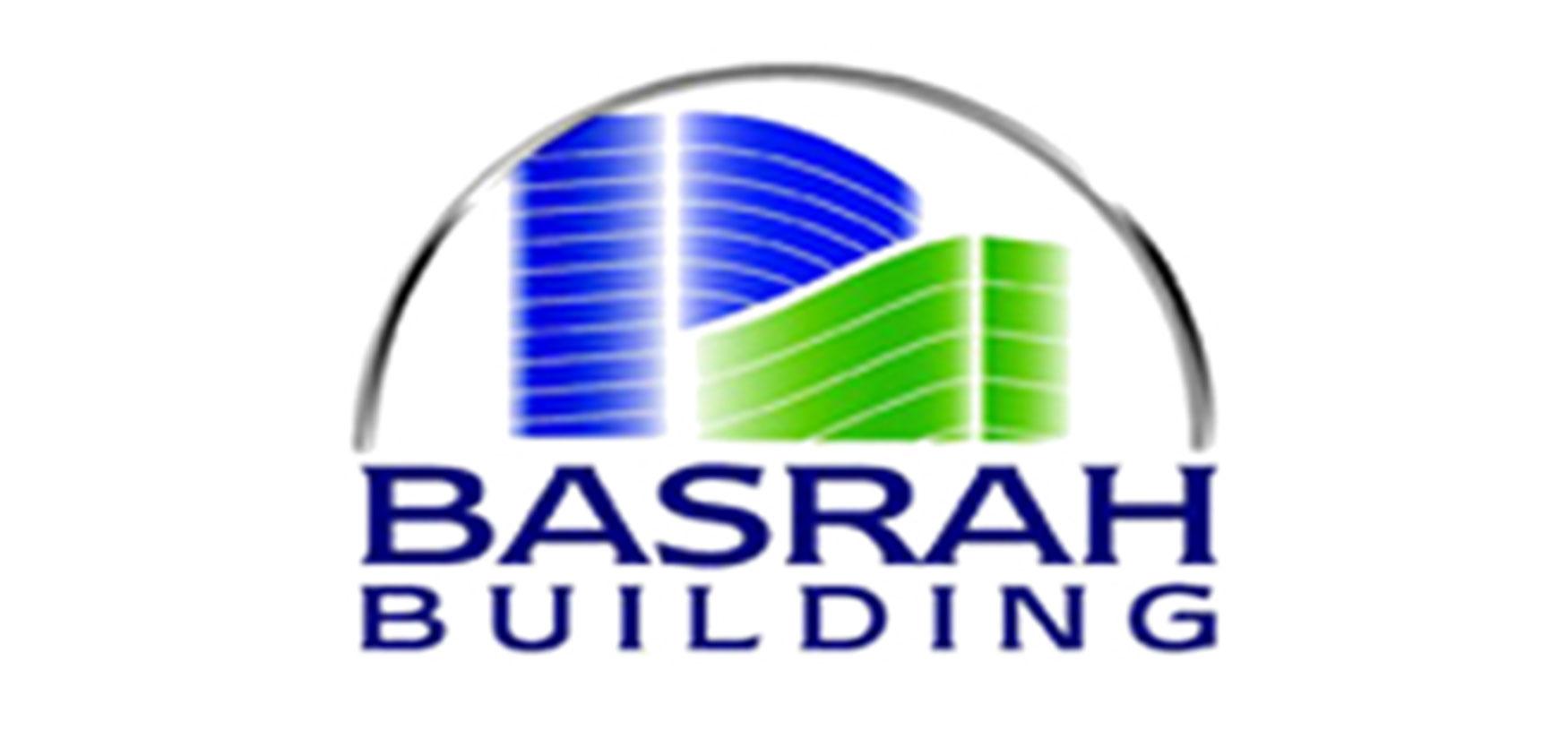 basrah-building-icon