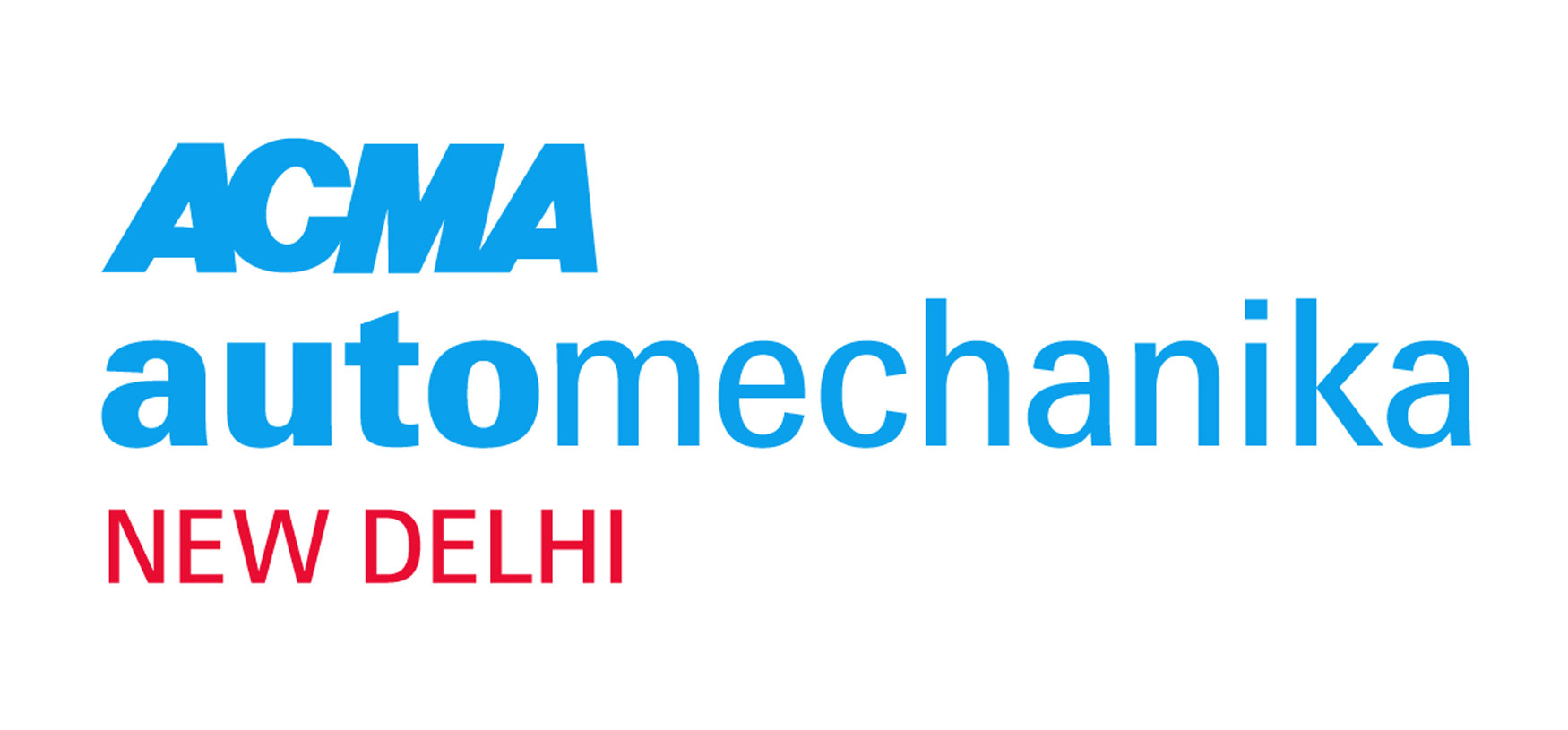 acma-automechanika-new-delhi-icon