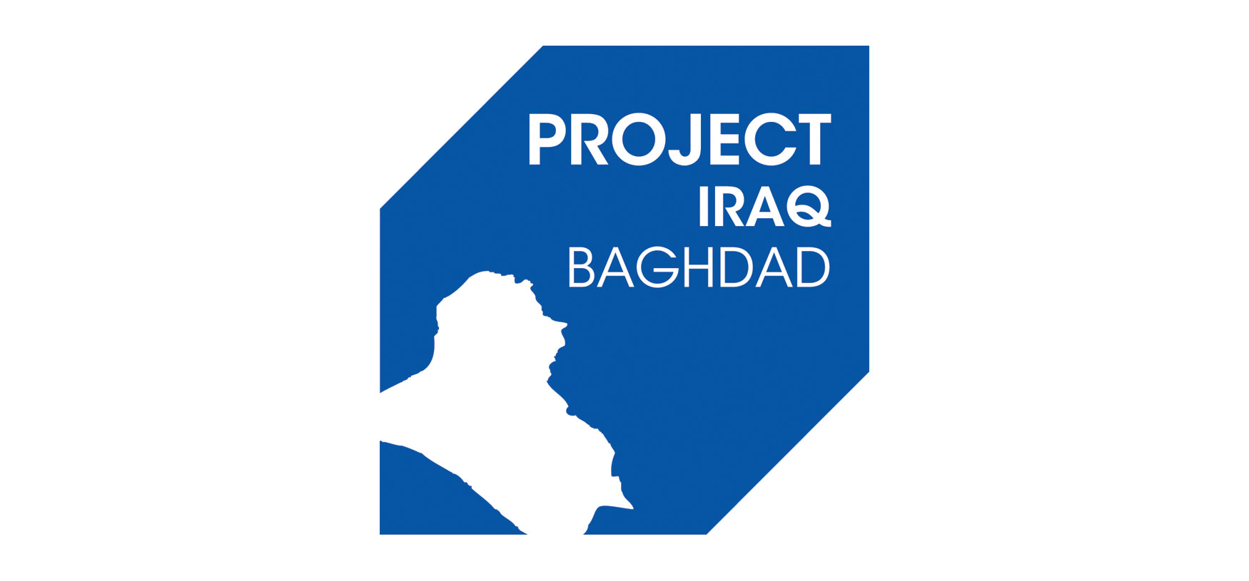 project-iraq-icon