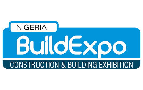 nigeria-buildexpo-19-05-2021-icon