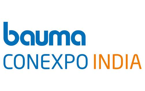bauma-conexpo-india-03-11-2020-icon