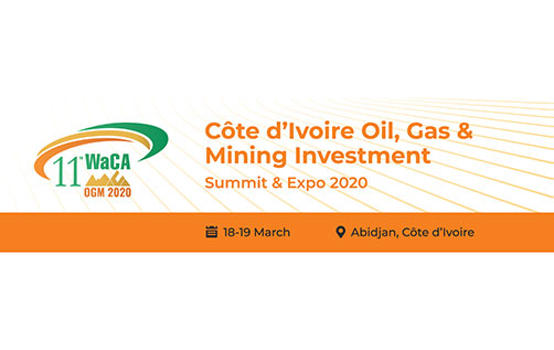 Cote d'Ivoire Oil, Gas & Mining Summit & Expo