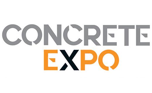 Concrete Expo
