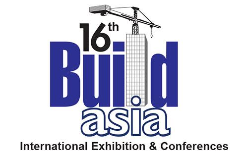build-asia-19-12-2020-icon