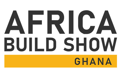 Africa Build Show