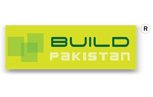 build-pakistan-03-09-2020-icon