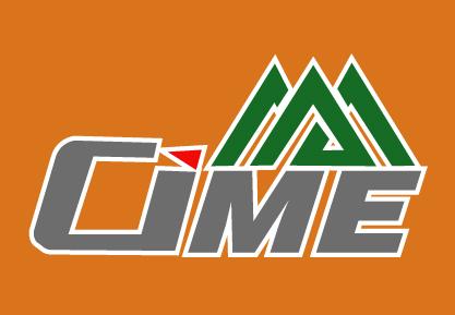 cime-china-international-mining-expo-icon