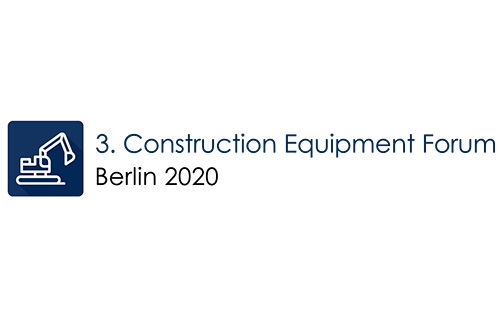 The Construction Equipment Forum