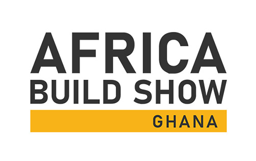 africa-build-show-28-09-2020-icon
