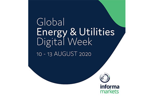 global-energy-utilities-digital-week-10-08-2020-icon