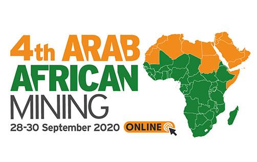 arab-african-mining-28-09-2020-icon