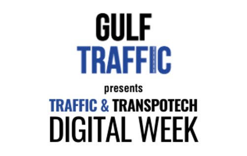 the-traffic-and-transpotech-digital-week-14-12-2020-icon