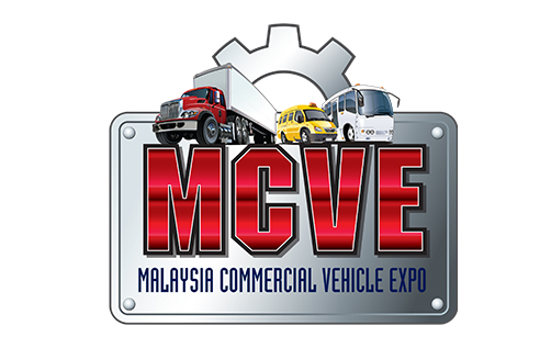 malaysia-commercial-vehicle-expo-10-03-2022-icon