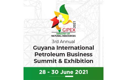 GIPEX