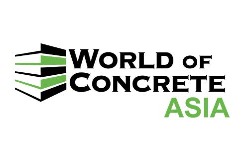 world-of-concrete-asia-30-11-2021-icon