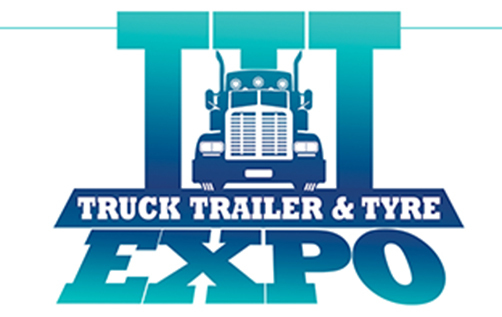 Truck, Trailer & Tyre Expo India