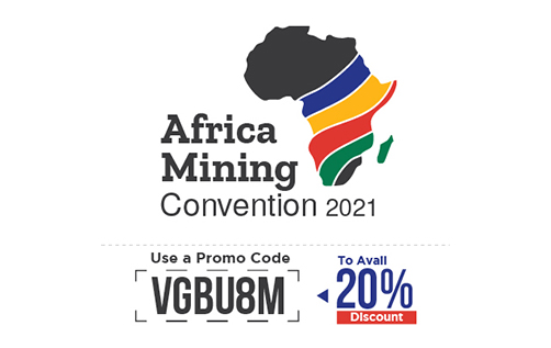 Africa Mining Convention
