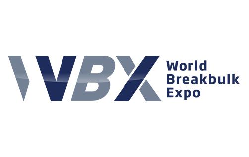 World Breakbulk Expo